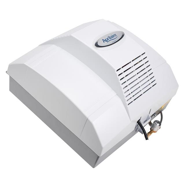 home � products � humidifiers