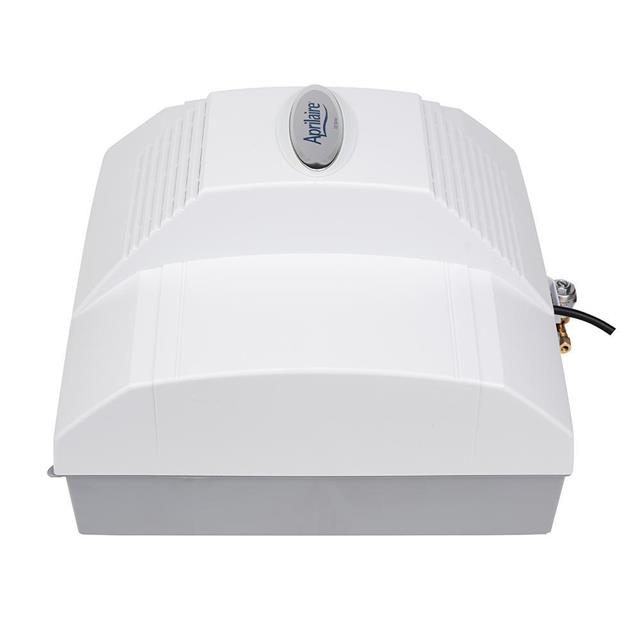 aprilaire model 700 humidifier aprilaire 600 aprilaire model 700 humidifier