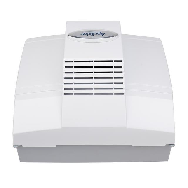 Aprilaire Model 700 Humidifier on