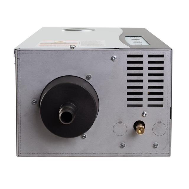 AprilaireModel800SteamHumidifier7