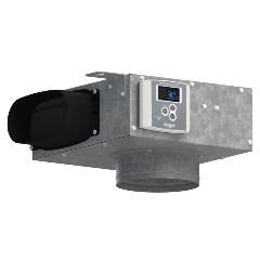 aprilaire-8142-fresh-air-intake-ventilator-with-backdraft-damper-hero-photo