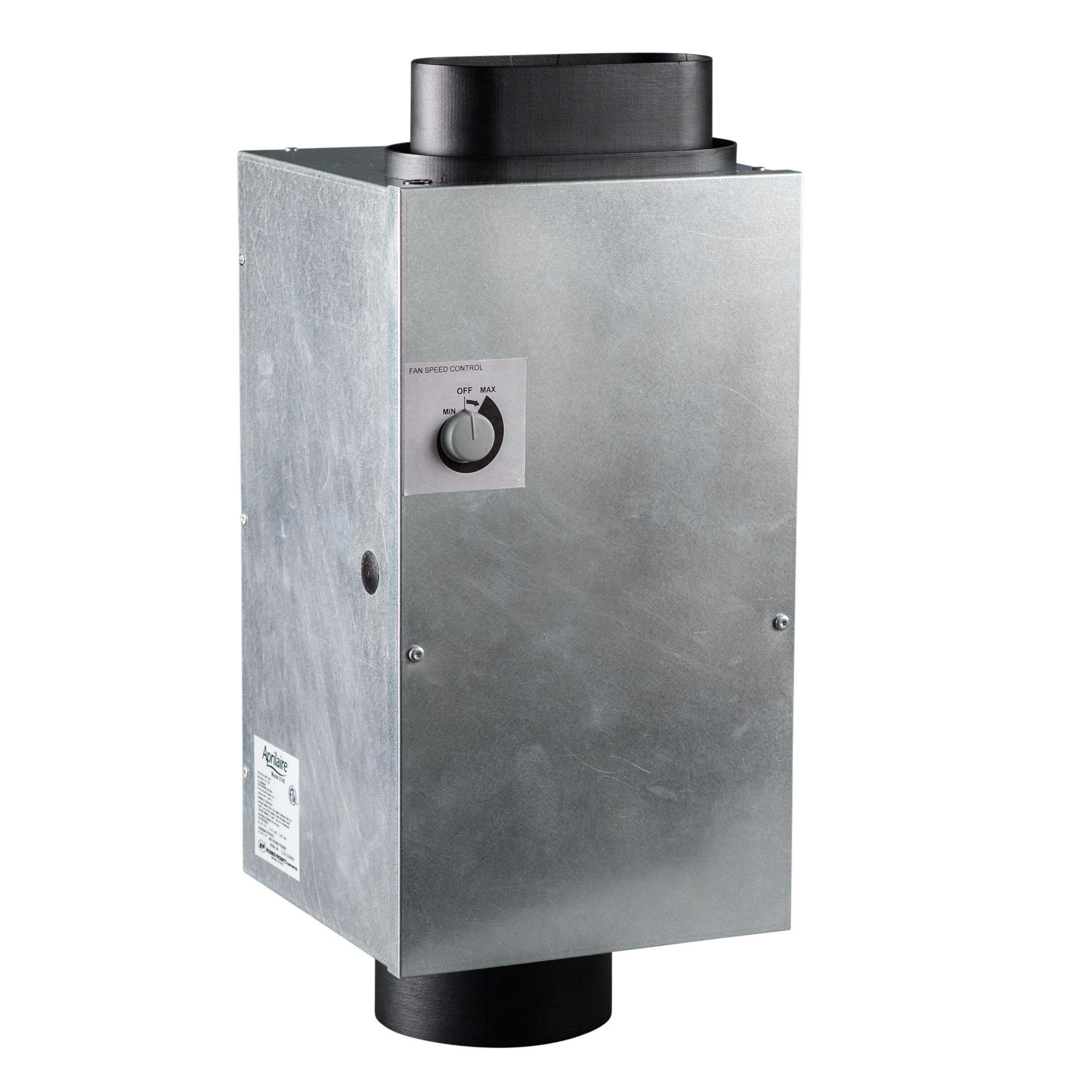 aprilaire-8144NC-ventilation-right-facing-photo