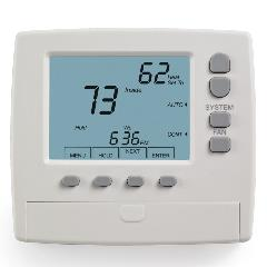 aprilaire-8710-wireless-thermostat-hero-photo-WiFi