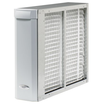 APRILAIRE 1410 MEDIA AIR CLEANER 16X25 MC308743