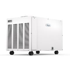 Aprilaire Model 1870F Dehumidifier