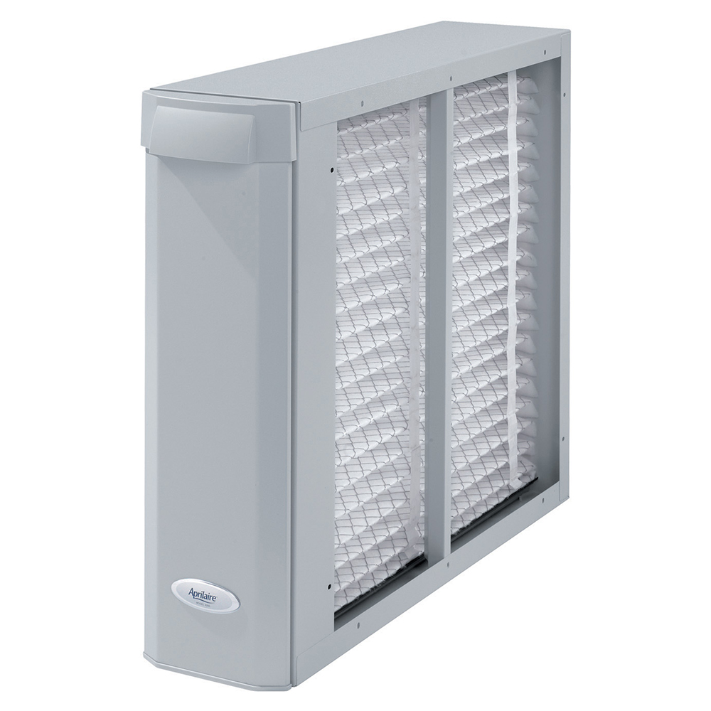 Aprilaire Air Purifier - Model 2310
