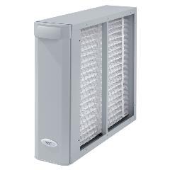 Aprilaire Model 5000 Air Purifier