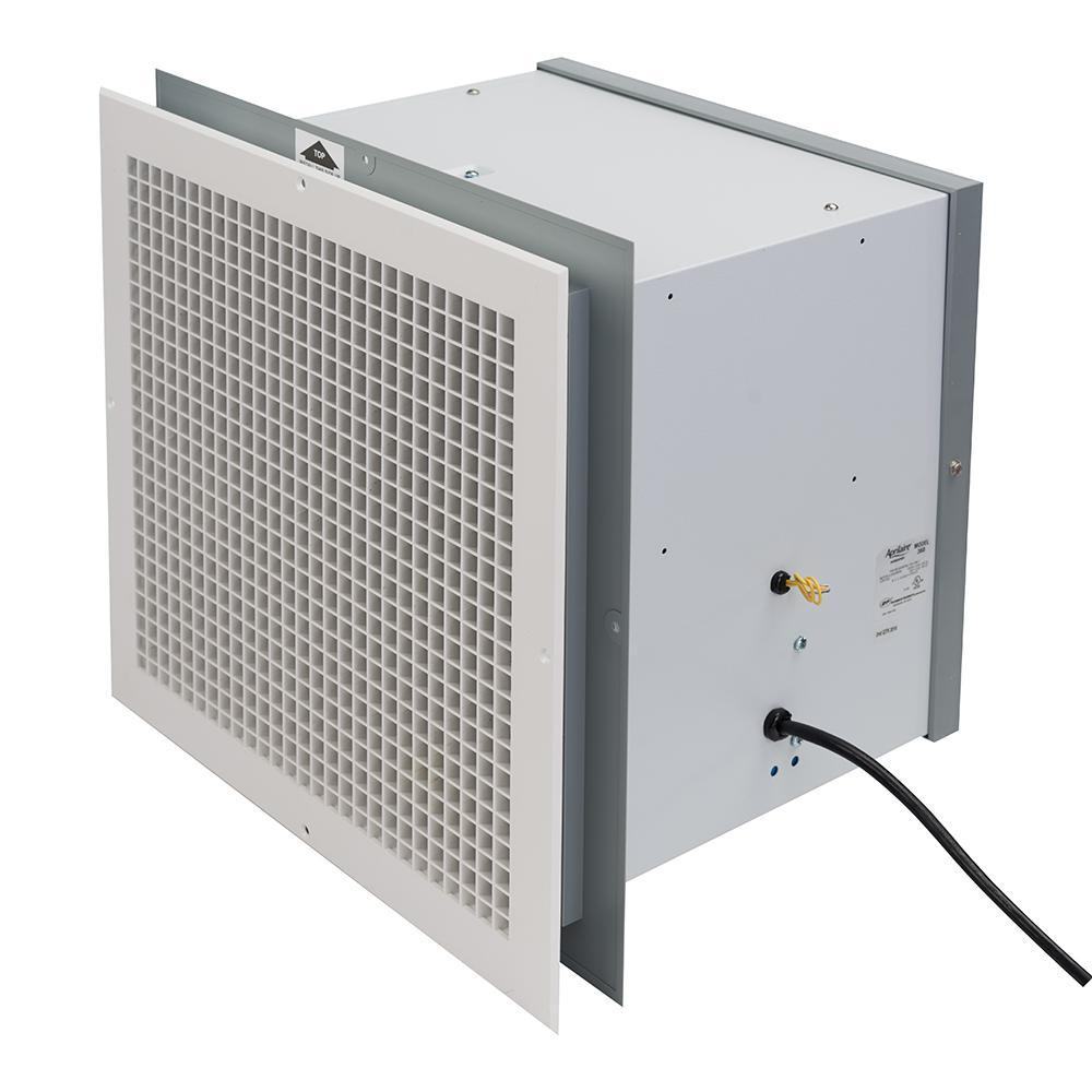 Aprilaire model 360 humidifier for Whole house heating systems