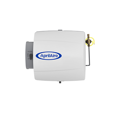 aprilaire model 500 humidifier.tmb max640 aprilaire model 500 humidifier aprilaire model 550 wiring diagram at edmiracle.co