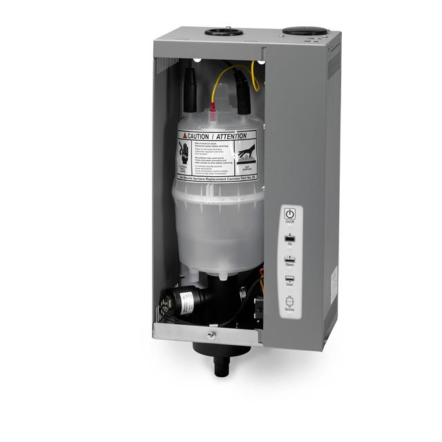 AprilaireModel800SteamHumidifier8