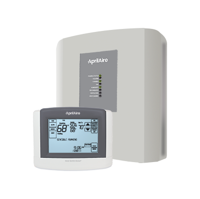 aprilaire model 8910 home comfort control575c26e947a740799c7670200c8704fa aprilaire model 8466 thermostat aprilaire wiring diagrams for 8466 thermostat at creativeand.co