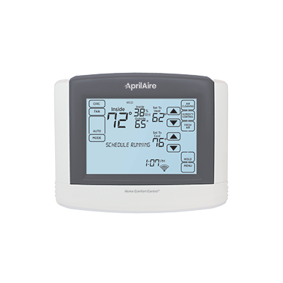 aprilaire-model-8910W-thermostat-new