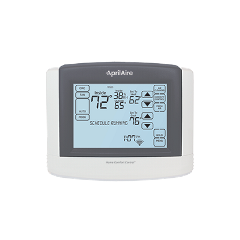 Model 8830 Home Automation