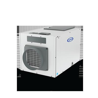 Dehumidifiers_Main E130
