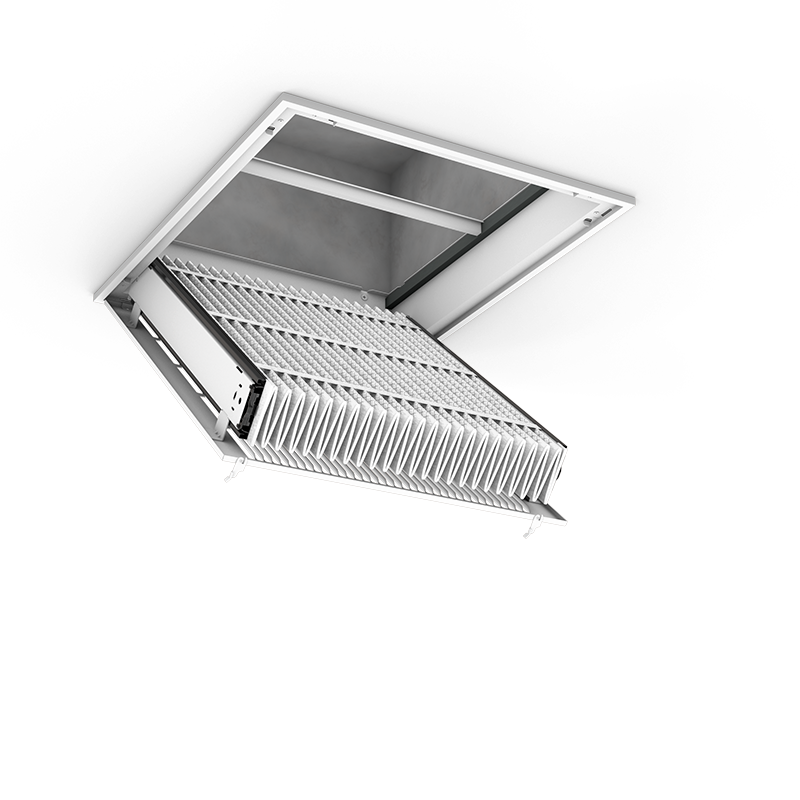 Aprilaire-1625-Filter-Grille-Air Filter