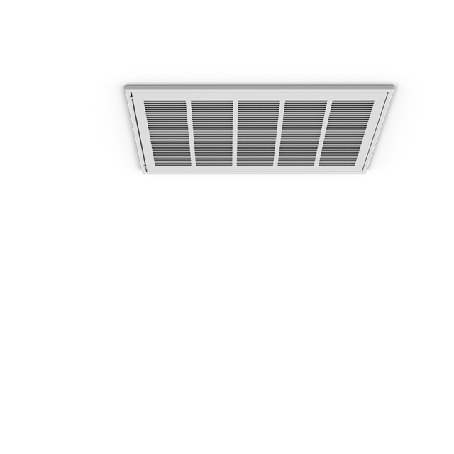 Aprilaire-Filter-Grille-angle-2-closed-airfilter