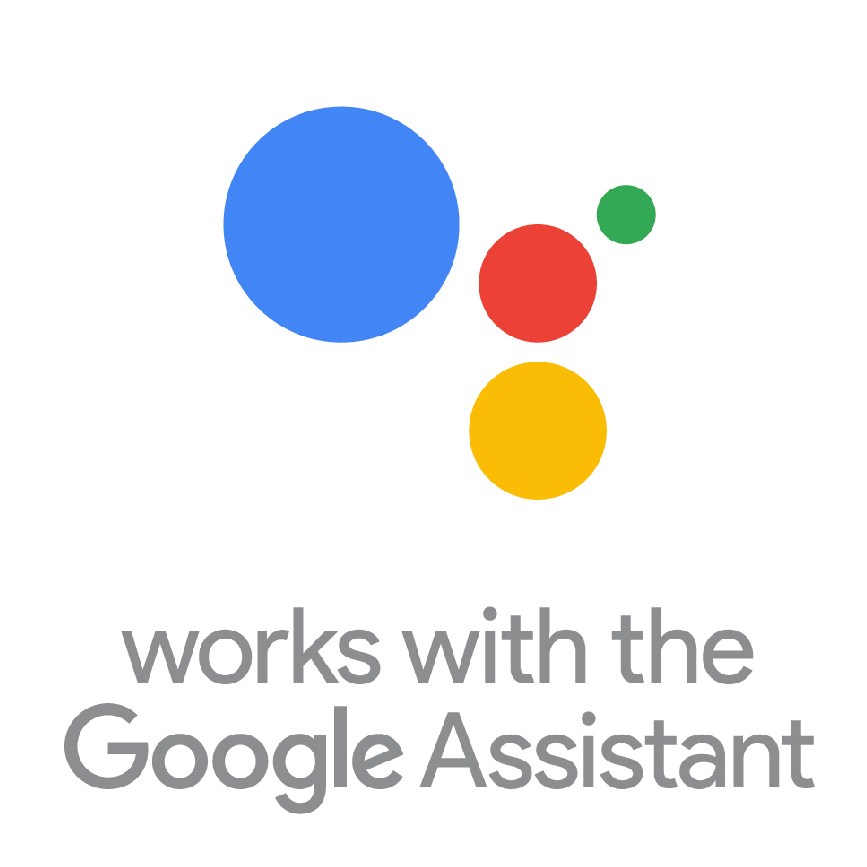 Set Up Google Assistant