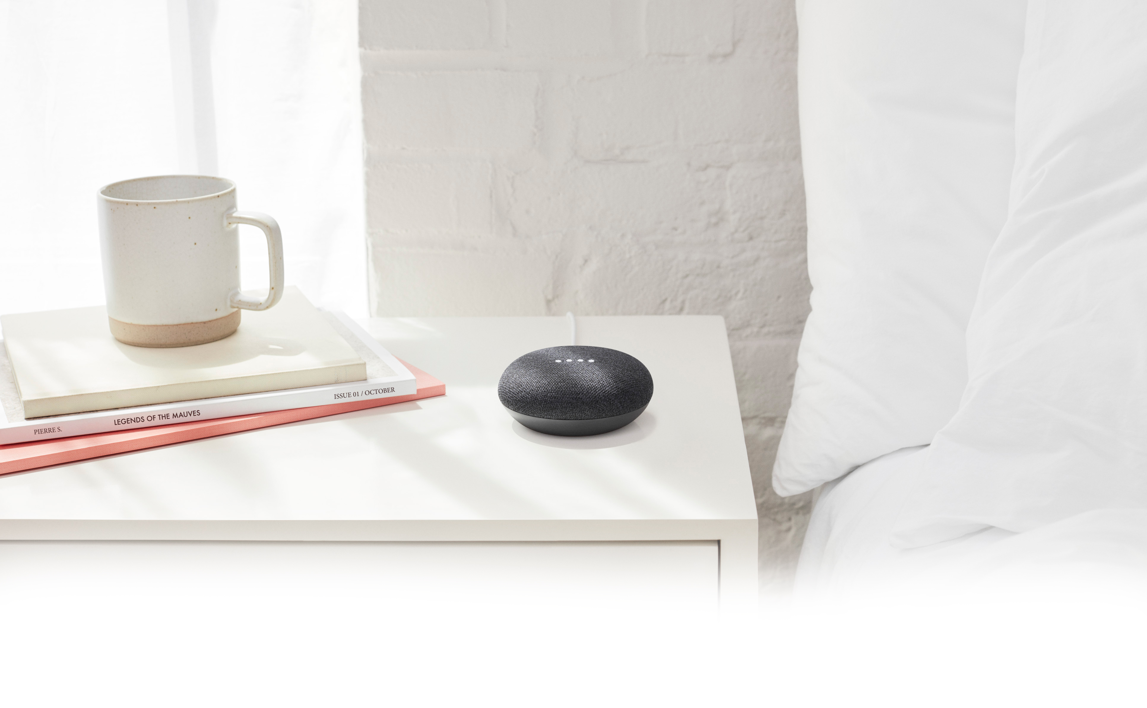 Google Home Mini Bedroom-Charcoal Cropped for Banner