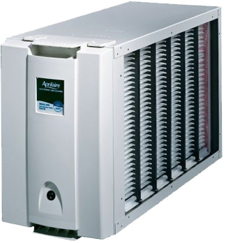 model 5000 aprilaire model 5000 air purifier aprilaire 500 wiring diagram at readyjetset.co
